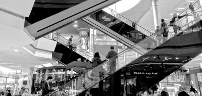 Black Friday – jak przygotować swój sklep internetowy?