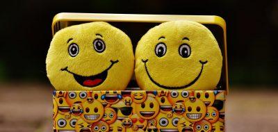 Czy emoji mają wpływ na SEO?