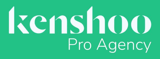 kenshoo logo