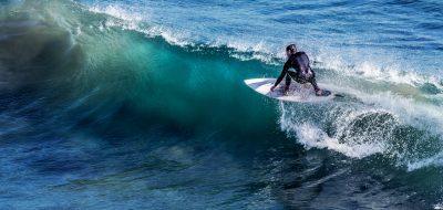 Surfer SEO – czy warto?