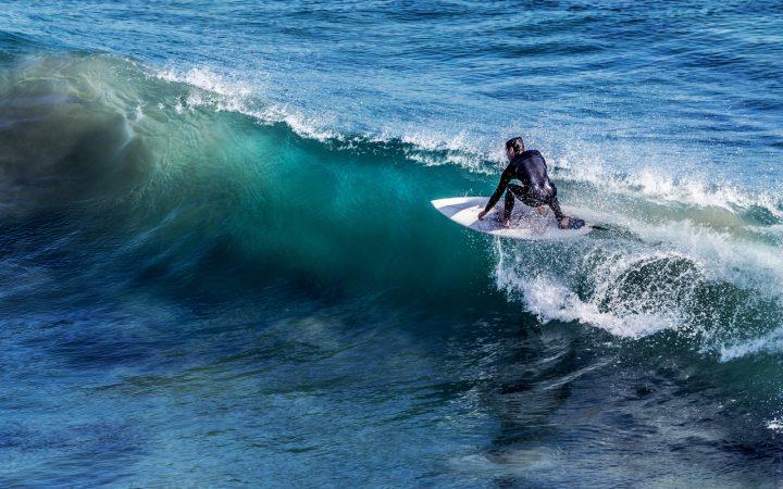 Surfer SEO - czy warto?