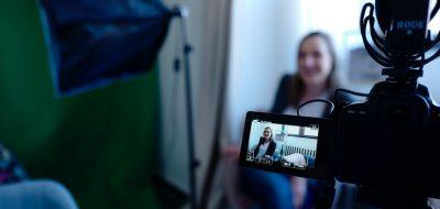 Video content marketing – czy warto go wdrożyć do promocji biznesu?