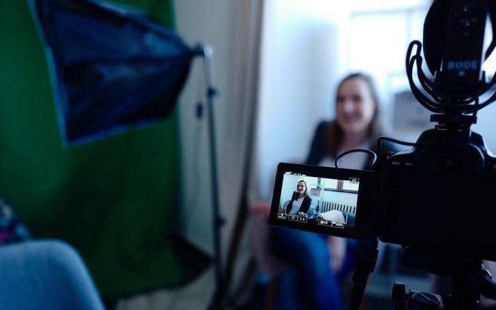 Video content marketing - czy warto go wdrożyć do promocji biznesu?