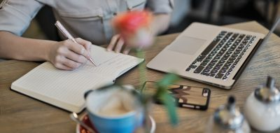 Jak sprawdzić umiejętności copywritera i kompetencje agencji copywriterskiej?
