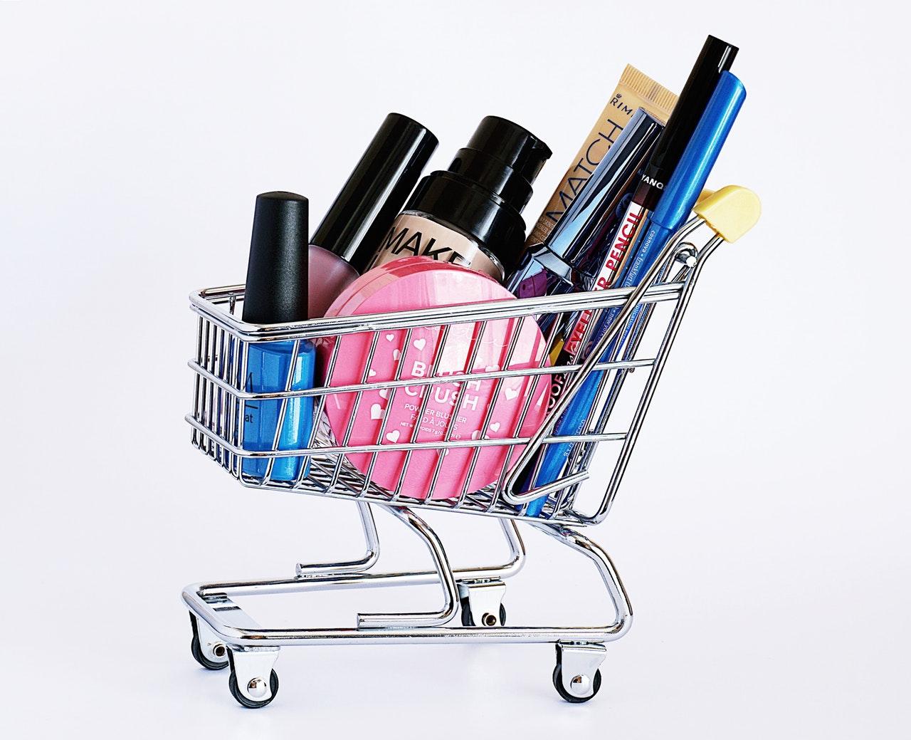 Jak prezentować produkty w sklepie online