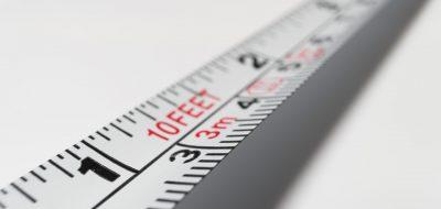 Wskaźniki marketingowe – mierz lub umieraj!