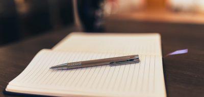 Cena za copywriting – czy wiesz, ile zapłacisz za teksty?