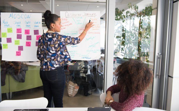 Poradniki z marketingu - baza sprawdzonej wiedzy