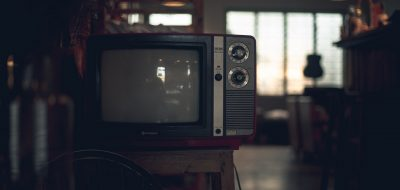 Reklama w telewizji VS reklama na Youtube